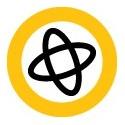 Symantec Norton AntiVirus Basic PL BOX 1U 1Dvc 1Y      21370583