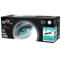 TB Print Toner TPFA83 (Panasonic KXFL513) Czarny 100% nowy