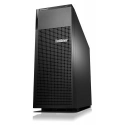 Lenovo TD350 E52620v4 16GB noHDD RAID720i 2GB 550W 3Y 70DG006GEU