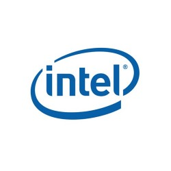 Intel CELERON  G3900 2,8GHz 2M LGA1151 BX80662G3900