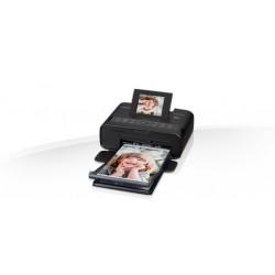 Canon Drukarka fotograficzna DSC SELPHY CP1200 BLK 0599C002AA