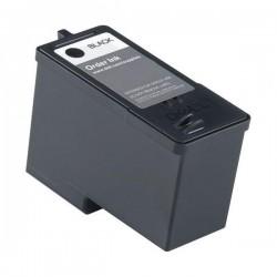 Dell oryginalny ink 59210211, MK992, black, 280s, high capacity, Dell 926, V305W