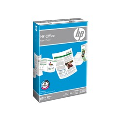 Papier do drukarek HP Office 500szt / A4 / 210x297 mm (CHP110)