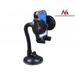 Maclean Uniwersalny samochodowy uchwyt do telefonu MC660
