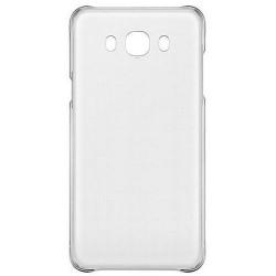 Samsung Slim Cover  J3 (2016) Transparent