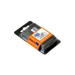 GOODRAM DDR2 SODIMM 2GB|800 CL6