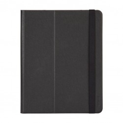 Targus Universal 910.1 Tablet Foliostand Black