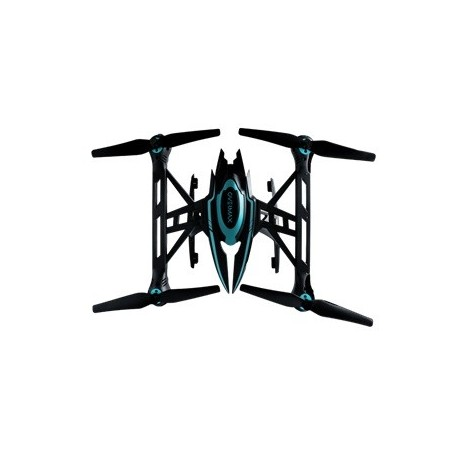OVERMAX DRON XBEE 7.2 FPV