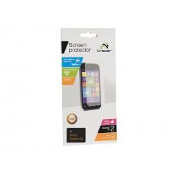 Tracer Folia ochronna AG dla Sony Xperia Z1