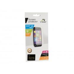 Tracer Folia ochronna AG dla Samsung Galaxy S5