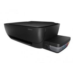 HP Urządzenie wielofunkcyjne DeskJet GT 5820 AiO X3B09A + tusz GT51 CZARNY