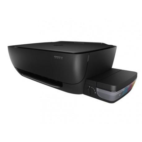 HP Inc. DeskJet GT 5820 AiO X3B09A +tusz GT51 Black