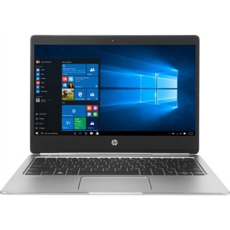 """HP Laptop EliteBook Folio G1 m5-6Y54 W10 128 8GB 12,5"""" (V1C64EA)"""