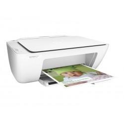 HP Inc. Deskjet 2130 AiO F5S40B