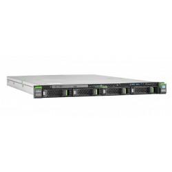 Fujitsu RX2530 M2 4X 2.5 VFYR2532SC020IN
