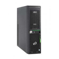 Fujitsu TX1320 E51225v5 1x8G SAS3,5 LKNT1322S0001PL