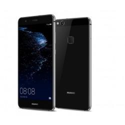 Huawei P10 Lite Dual SIM Czarny