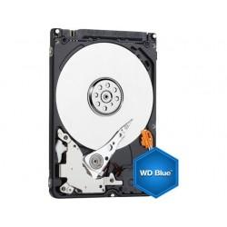 Western Digital WD Scorpio Blue 500GB 2,5 16MB WD5000LPCX
