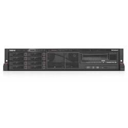Lenovo RD450 E52620v4 16GB noHDD RAID720i|2GB 450W 3Y 70Q90019EA