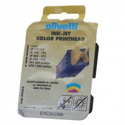 Olivetti oryginalny ink 84436, color, 160s, Olivetti JP170, 360, 370, 450, 470, JetLab 400, 500, 600