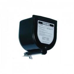 Toshiba oryginalny toner T4550, black, 16500s, Toshiba 3550, 4550, 550g