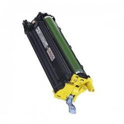 Dell oryginalny bęben 724BBNI, yellow, 16C0Y, Dell S2825cdn, H825cdw, H625cdw