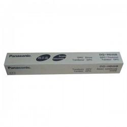 Panasonic oryginalny bęben DQHO45B, black, Panasonic DP1510P, 1810F, 1810P, 2000P, 2010E, 250