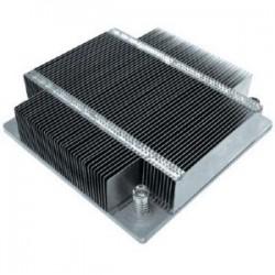 Supermicro Radiator SNKP0046P passive CPU 1U