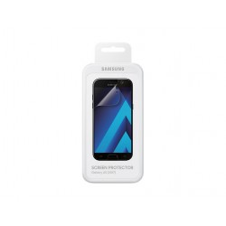 Samsung Folia Ochronna  A5 (2017)