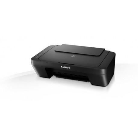 Canon PIXMA MG 2550S 0727C006BA