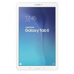 Samsung Tablet GALAXY Tab E 9.6 T560 WiFi 8G Android4.4 BIAŁY