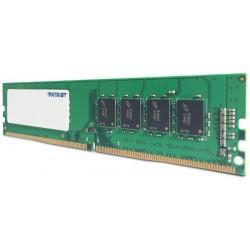 Patriot DDR4 Signature 4GB|2133
