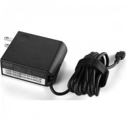 Lenovo Zasilacz USBC 45W AC Adapter  EU|INA|VIE