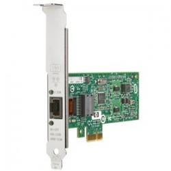 Hewlett Packard Enterprise SIECIOWA KARTA PCIE NC112T 503746B21