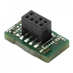 Intel Remote Management Module 4 Lite 2 AXXRMM4LITE2