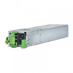 Fujitsu Modular PSU 450Wplatinum hp  S26113F575L13