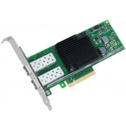 Intel Karta sieciowa Converged X710DA2 2xSFP+ PCIe bulk X710DA2BLK