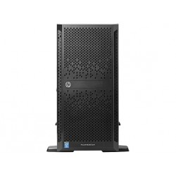 HP ML350 Gen9 E52620v3 SP8031GO EU Svr  L9R81A