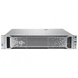 HP DL180 Gen9 E52603v3 1PSP8005GOEU Svr K8J96A