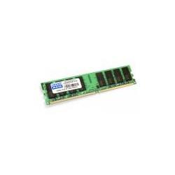 GOODRAM DDR2 1GB|800 CL5