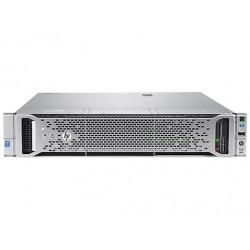 Hewlett Packard Enterprise DL180 Gen9 E52603v3 NHP Ety WW Svr 778452B21