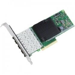 Intel Karta sieciowa serwerowa X710DA4 (FH) 4xSFP+ Bulk, X710DA4FHBLK
