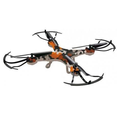 OVERMAX DRON XBEE 1.5 38CM