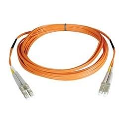 Fujitsu FCCable OM4, MMF, 5m, L DFCKABOM4C05LL