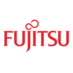 Fujitsu NVIDIA Quadro P600 2GB S26361F2222L64