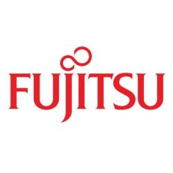 Fujitsu NVIDIA Quadro P2000 5GB S26361F2222L204