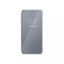 LG Electronics Etui typu Flip cover CFV300 Platinum do G6