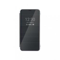 LG Electronics Etui typu Flip cover CFV300 Black do G6