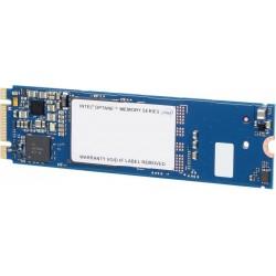 Intel Optane 16GB PCle M.2 MEMPEK1W016GAXT