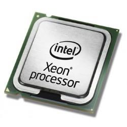Intel Xeon E52690v4 35M Cach 2.60GHz